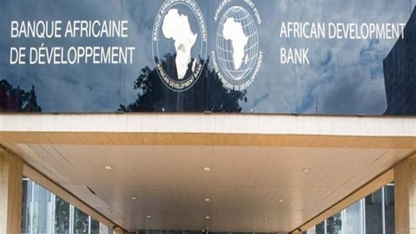 وزير التجارة يبحث مع بنك التنمية الأفريقى المشروعات المستقبلية بمصر