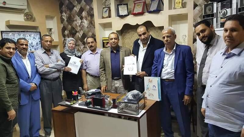 جمعية تنموية تقدم خدمات صحية لأهالي شبرا الخيمة بأسعار مخفضة