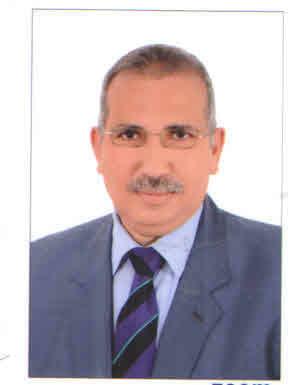 الدكتور عادل عامر يكتب.. فلسفة التشريعات الاقتصادية ودورها في تحقيق أهداف التنمية المستدامة