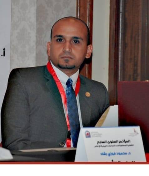الدكتور محمود فوزى يكتب: التباين الثقافى ناقوس خطر يهدد صناعة الـCSR