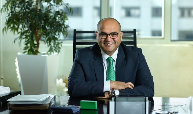 Etisalat Misr: Sustainability lies at core of our investments
