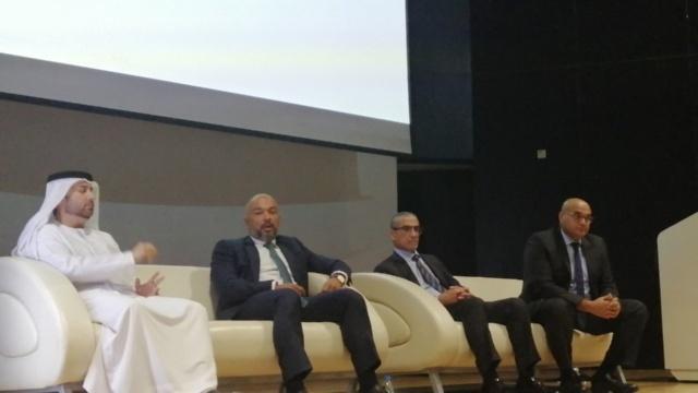 El Sadat to CSR: Etisalat Misr spent EGP 100m on CSR programs