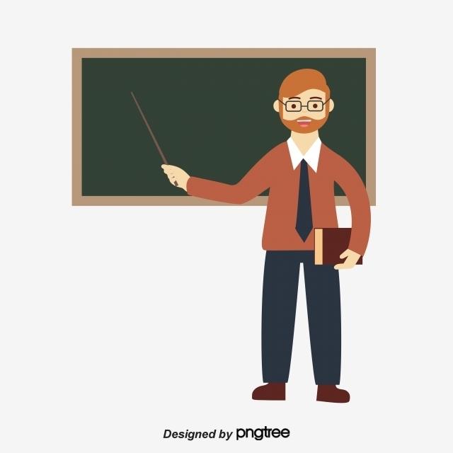 التنمية المهنية المستدامة للمعلم ضرورة حتمية لإرتقاء بالأمم