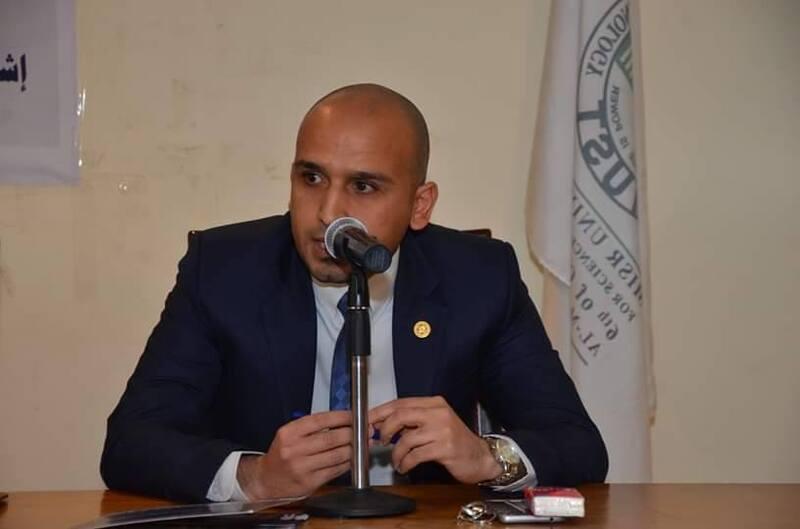 الدكتور محمود فوزى يكتب: صناعة الـ CSR وهيمنة «جماعات المصالح»