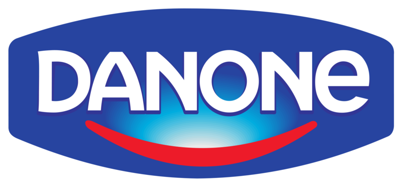 Danone moving ahead to ditch virgin plastic use, create water fund