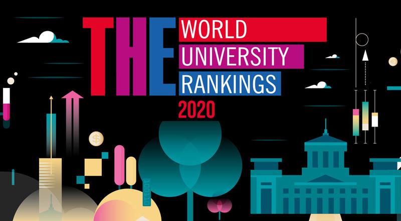 Universität Ranking