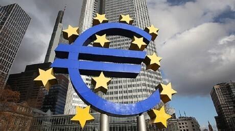 الاستثمار الأوروربى : 1.9مليار يورو لتمويل النقل الحضرى ودعم القطاع الخاص بمصر