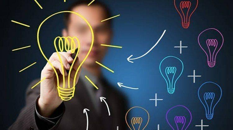أكاديمية البحث العلمي تعلن تفاصيل مشروع تنمية ريادة الأعمال في الصعيد