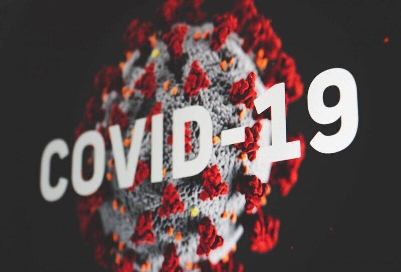 دافوس : تدشين 40 مجلسا عالميا للمستقبل لإعادة الضبط العظيم في حقبة مابعد كوفيد – 19