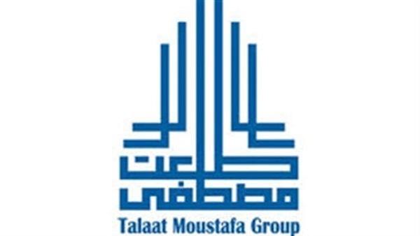 ضمن مسئوليتها المجتمعية ..طلعت مصطفى تتبرع بسداد قيمة التصالح لخمس الاف اسرة