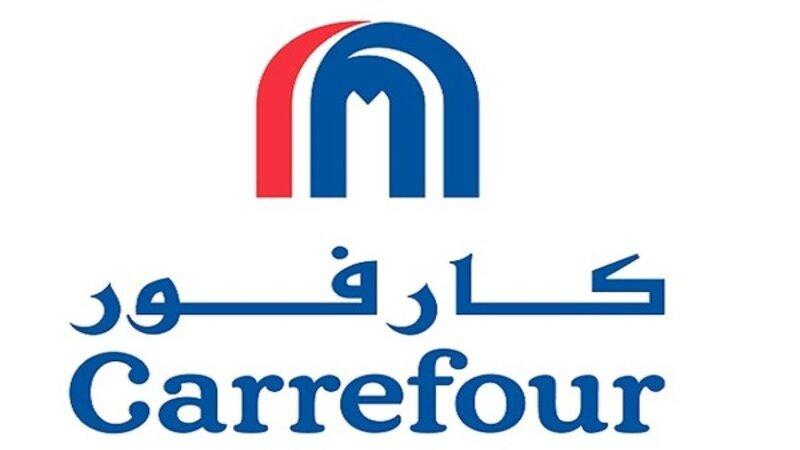 رئيس كارفور فى تصريحات خاصة : نسعى لتحقيق الاستدامة للحفاظ على البيئة المصرية