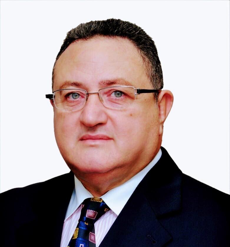 رئيس البنك العقارى فى تصريحات خاصة : هكذنا دعمنا القطاع خلال ازمة كورونا