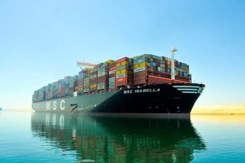 «التخطيط» تُعلن ملامح استثمارات هيئة قناة السويس بـ 16.9 مليار جنيه