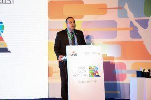 التخطيط تطلق مبادرة «سفراء التنمية» لرفع وعي الشباب بأهداف التنمية المستدامة