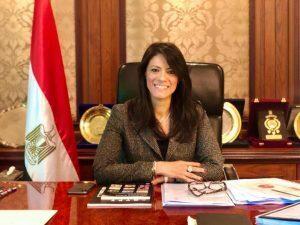 وزارة التعاون الدولي تعلن تفاصيل محفظة التعاون التنموي بين مصر وفرنسا