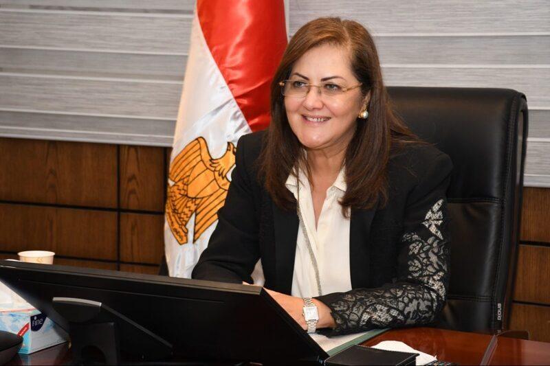 «التخطيط»: مصر سجلت أعلى نقطة لها في مؤشر المعاشات والدخل
