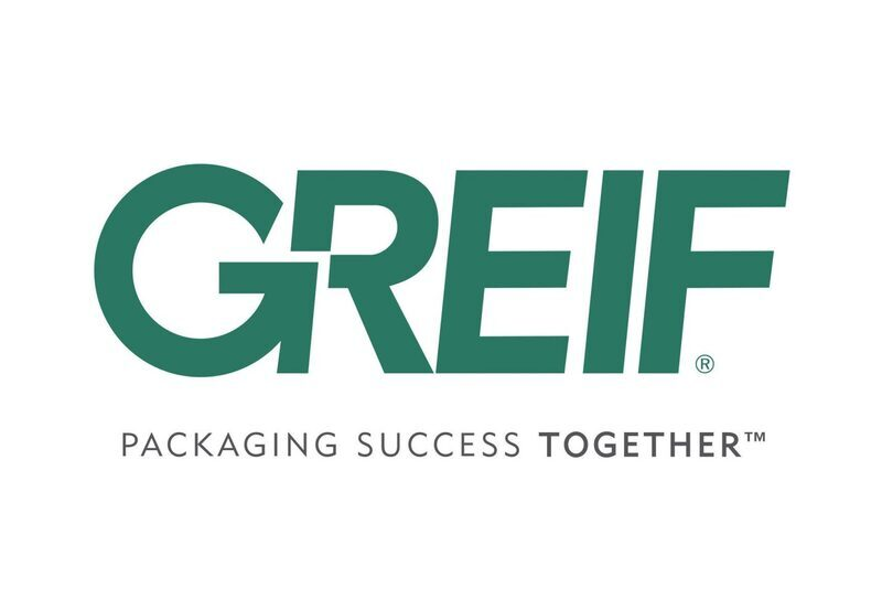 Greif cops EcoVadis Gold Rating in CSR for 3rd straight year