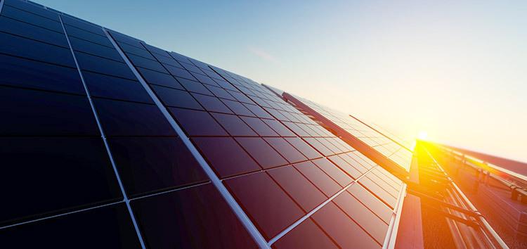 75 مليون يورو استثمارات للبنك الأوروبي لإعادة الإعمار في مشروع الطاقة المتجددة في اليونان