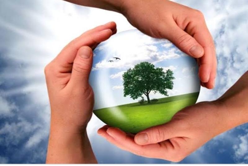 مبادرة جديدة لإحدي شركات التجميل للحد من تأثير منتجاتها على البيئة عالميًا