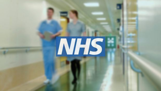 UK's NHS becomes world's 1st national health system to be committed to'carbon net zero'