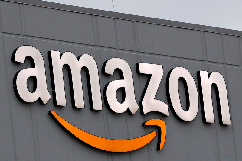 Amazon donates $1 m to back thousands of students in N. Virginia