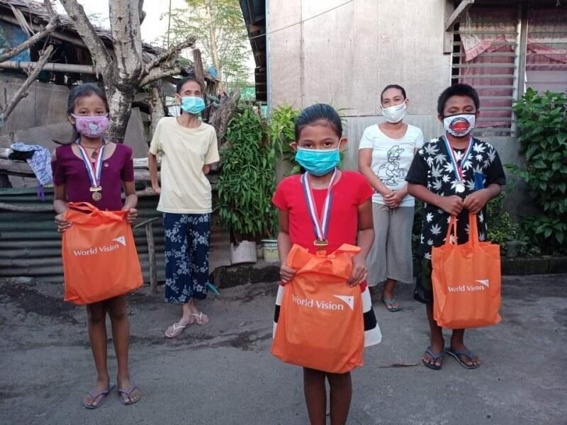 PH businesses unite for World Vision's CSR Summit