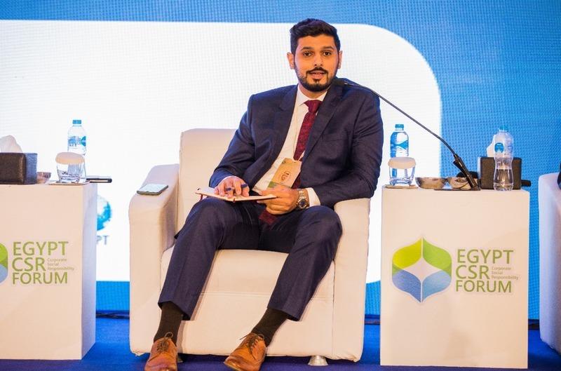 بيئة الإماراتية : انطلاق عملياتنا في العاصمة الإدارية الجديدة مارس المقبل