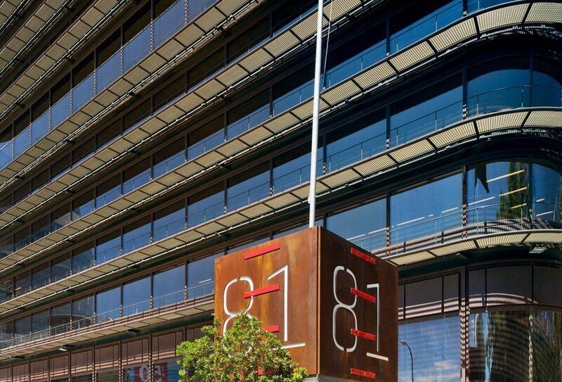 EIB allocates €28 m for developing low carbon emission buildings in Madrid