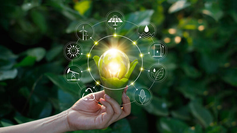 Epson steps up sustainability with Platinum rating