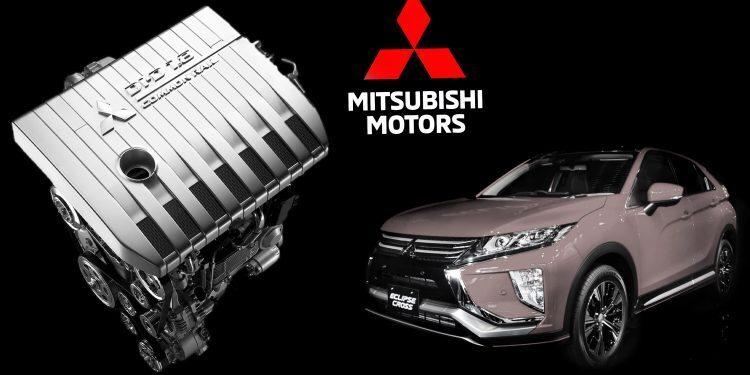 Mitsubishi Motors to cut 40% of its CO2 emissions by 2030