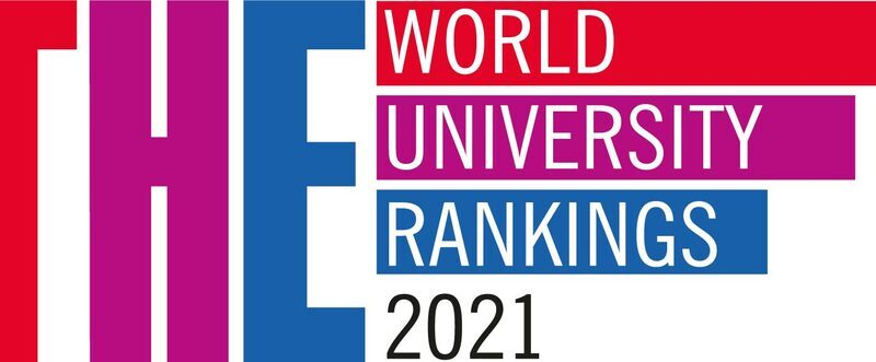 Egypt takes lions share of Arab universities on Times Rankings