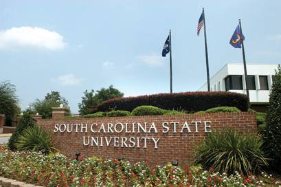 IBM extends $2 m in learning and technology resources to S. Carolina Univ.