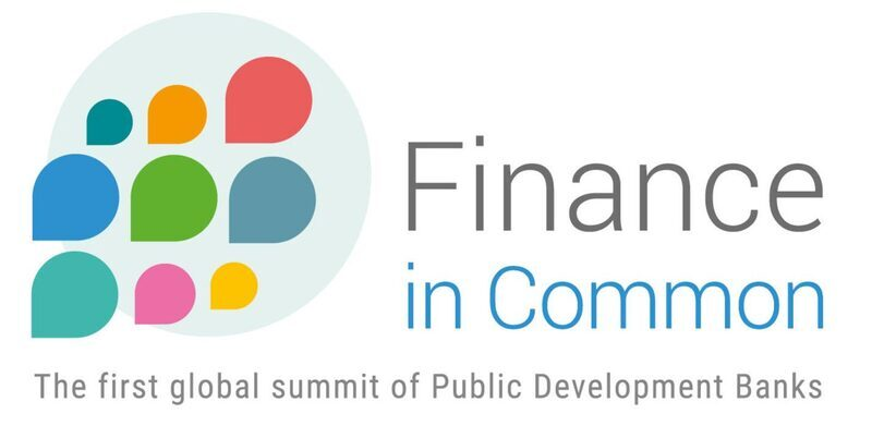 1st global summit for public banks' role in green recovery