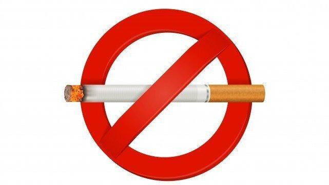 تقرير: شركات التبغ تتوارى بالمسئولية المجتمعية لتحسين صورتها حول العالم
