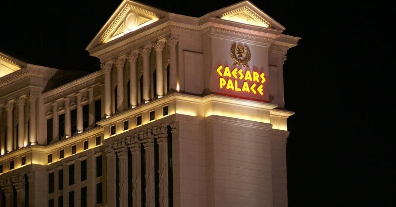 Caesars commits $67m to communities in CSR drive