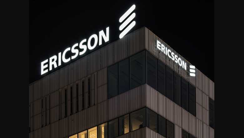 Ericsson once again on Dow Jones Sustainability Indices