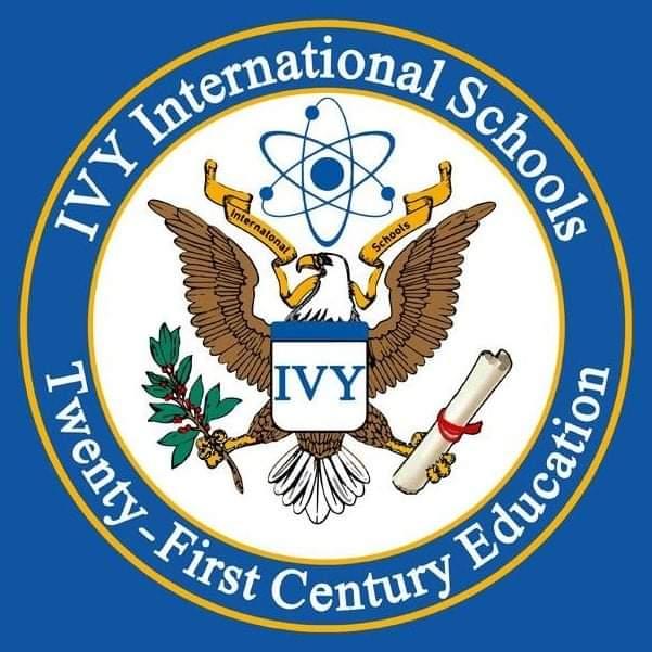 «ivy» تعتمد على «STEM» لتسريع التحول الرقمي وربط طلاب المدارس بسوق العمل