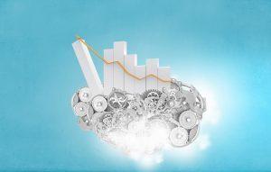 وكالة بلومبرج: الاقتصاد المصري من أسرع عشرة اقتصاديات نموًا في العالم