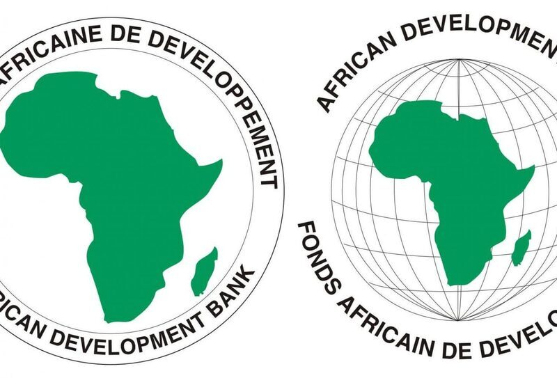 AfDB to extend $14.96 m to back women entrepreneurs in Sudan