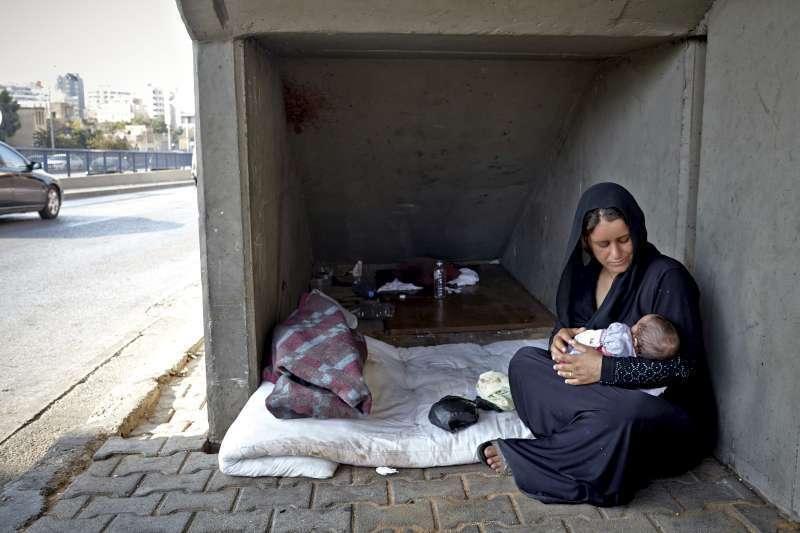Germany earmarks € 65 m to back vulnerable people in Jordan