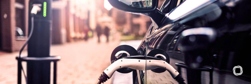 EIB allocates €50 m to deploy charging stations for e-vehicles in Spain