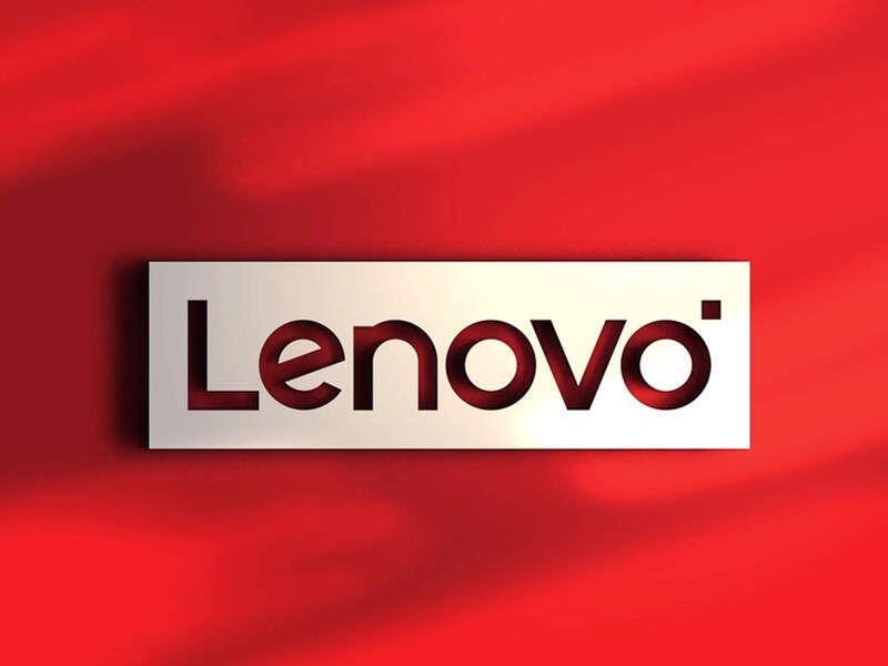 Lenovo invests $80,000 to help 2.1 lakh students access online education through Meghshala