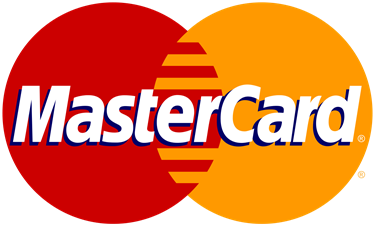 Mastercard donates $4 m to Stand Up to Cancer