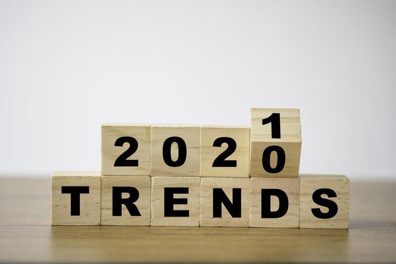 فوربس : 10 اتجاهات للمسئولية المجتمعية للشركات خلال 2021
