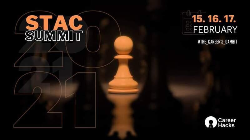 فبراير المقبل.. إنطلاق «STAC Summit» لتمكين الأنشطة الطلابية المجتمعية في مصر