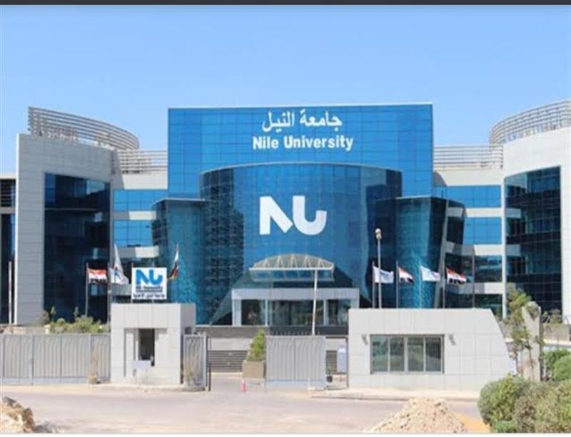 جامعة النيل تفوز بالمركز الأول في مسابقة «جوجل للحلول الرقمية»