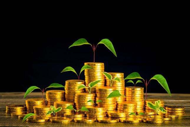 أدوات التمويل المستدام….الفرص والتحديات…توقعات بوصول إصدارات السندات الخضراء لتريليون دولار بنهاية 2022