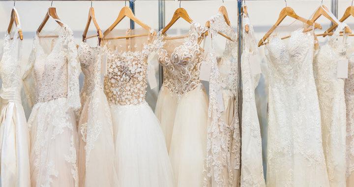 Ideas for eco-friendly wedding