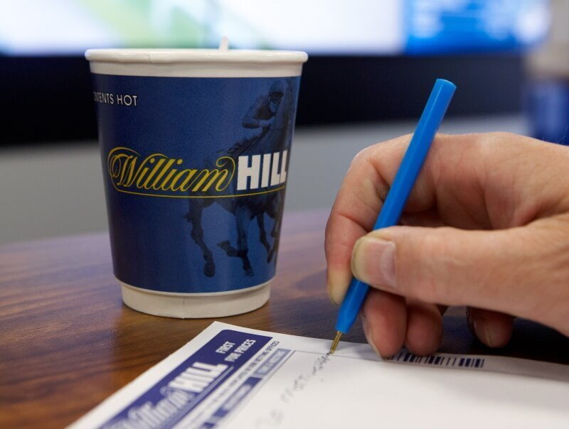 William Hill introduces clean energy and female leadership CSR initiatives