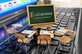 خاص / تعرف على احدث مبادرات لدعم التعليم بالشراكة بين عدد من الجهات